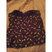 Blusa Bebe Original