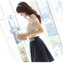Hermosa Blusa!! Moda Asiática, Japonesa