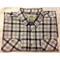 Camisas Talla 4xl-xxxxl