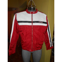 Chamarra South Pole Talla L