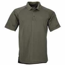 Camisa Tactica 5.11 Performance Polo Short