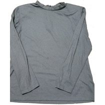 Blusa Para Dama Marca Vitos ~#883