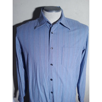 Camisa Dolce & Gabbana 100%original No Pirata Made In Italy