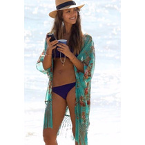 Suku 20974 Fresca Chaqueta Ideal Para Días De Playa Asia$439
