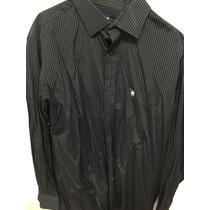Camisa Polo Yorkshire