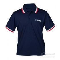 Polo Williams Formula 1 S