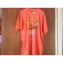 Gpk Garbage Pail Kids Camiseta Talla Extragrande