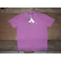 Polo Marca Penguin Talla Xl Original 100%!!