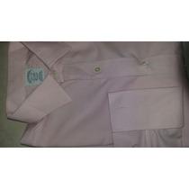 Camisa Para Mancuernillas Brooks Brothers