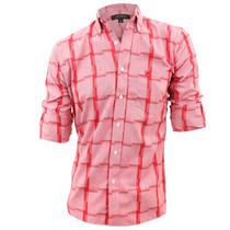 Camisa Paco Rabanne Spl 17017