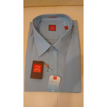 Camisas 3xl-cuello20-talla52 Oscar De La Renta