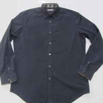 Camisa Burberry Brit L