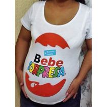 Blusas Para Embarazada, Ideal Baby Shower, Bebé Embarazo