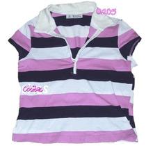 Blusitas Por Limpia De Closet ~#205 #42 #208 #295