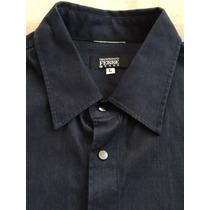 Camisa Gianfranco Ferre Original