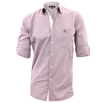 Camisa Paco Rabanne Spl 19024