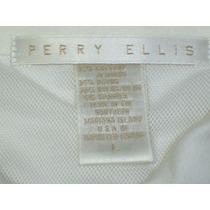 Perry Ellis Hombre Muy Suave Verano Versace Armani Dolce Hm4