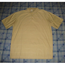 Oferta Camisa Adidas Golf Climacool 100% Original