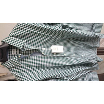 Camisa Armani... Gucci Vuitton Zegna Ferragamo Burberry