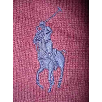 Gcci Gorro Beani Polo Ralph Lauren Big Pony Original¡¡