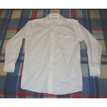 Excelente Camisa Michael Kors 100% Original