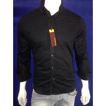 Camisa Dovermann Modelaje