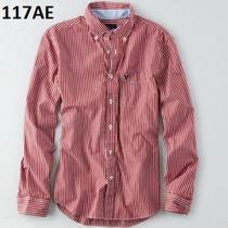 S, M, L - Camisa American Eagle Ropa De Hombre 100% Original