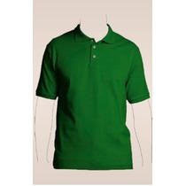 Polo Marca Margo - Calidad Premium Diferentes Colores