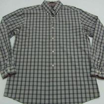 Camisa Ben Sherman L