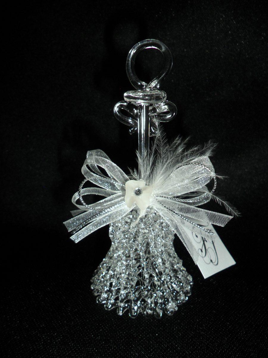 Invitaciones elegantes de la boda con los cristales