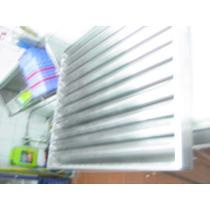 Filtro Atrapa Grasa Para Campana Comercial 70 X 42 Vv4