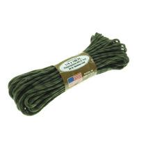 Rg1115uh Rollo Utility Cord Cuerda Utilitaria Camo