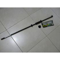 Pr36 Predator Cerbatana De 36 Pulg Calibre .40 C/ Dardos