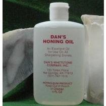 Ac19 Honing Oil Aceite Mineral Para Afilar En Piedra Vv4
