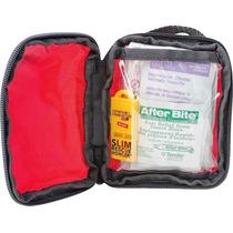 Ad0205 Adventure Medical Aid Kit .5 Kit De Primeros Auxilios