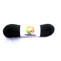 Rollo 10 Mts Paracord 750 Tipo Iv Comercial 4.75mm