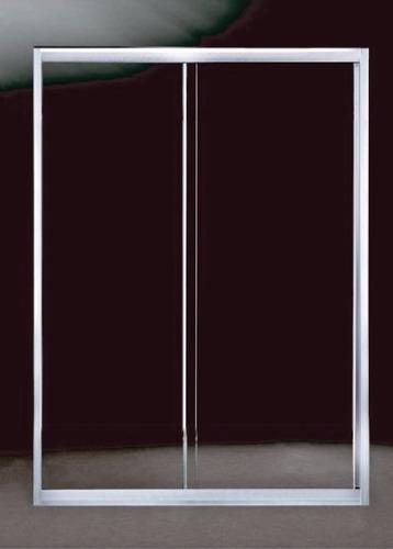 Muebles Para Baño Castel:Cancel Corredizo Para Baño Castel Dtr832*110 – $ 3,74293 en