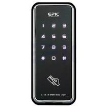 Cerradura Chapa Digital Epic By Samsung, Envio Gratis