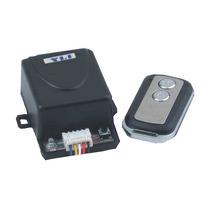 Abk400112 - Control Remoto Para Apertura De Puerta Con Modul