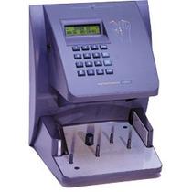 Handpunch 3000 Dispositivo De Verificación De Palma P/512 Us