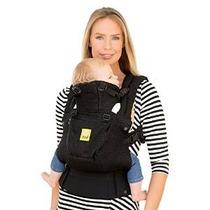 Lillebaby Completa Del Flujo De Aire 6-en-1 Portador De Bebé