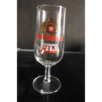 Copa Cervezera Reininghaus Pils Bier Beer Austria Bar Europa