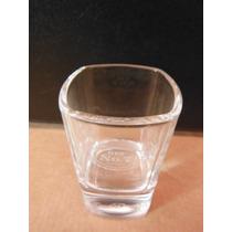 Vaso Shot Jack Daniels Tennessee Whiskey Bar Souvenir