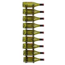 Bodega Para Vinos Para 9 Botellas
