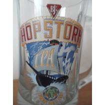 Tarro Cerveceza Hope Storm Ipa India Pale Ale Beer Souvenir