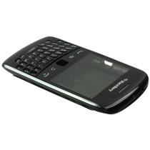 Carcasa Caratula Blackberry Curve 9360 Completa + Regalo