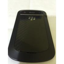 Carcasa Trasera Blackberry 9900 Bold Completas