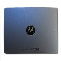 Tapa Bateria Motorola Droid 2 A955 / A956 Me722
