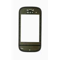 Caratula Motorola Mb200 Solo Frente Dext Nueva Original