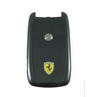 Tapa Bateria Motorola Nextel I897 Negra